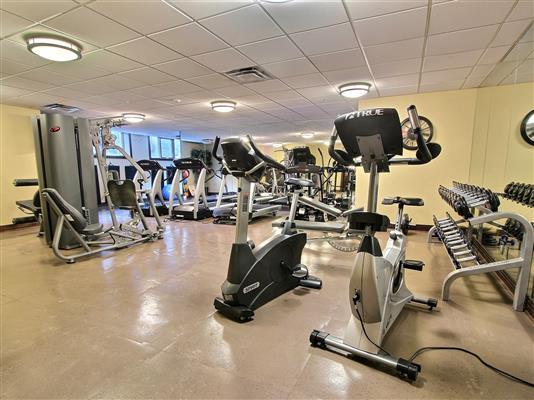 8-stewartcreeklanding-101B-unit2109-amenities