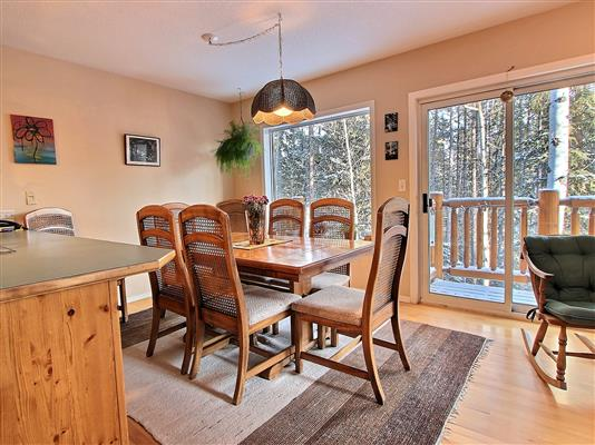 3-13-1022-rundleview-drive-canmore-dining-1