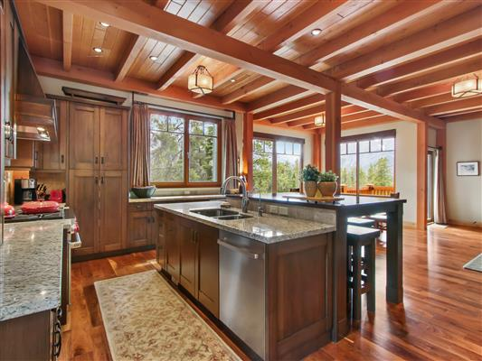 2-865-Silvertip-Heights-Canmore-kitchen-1