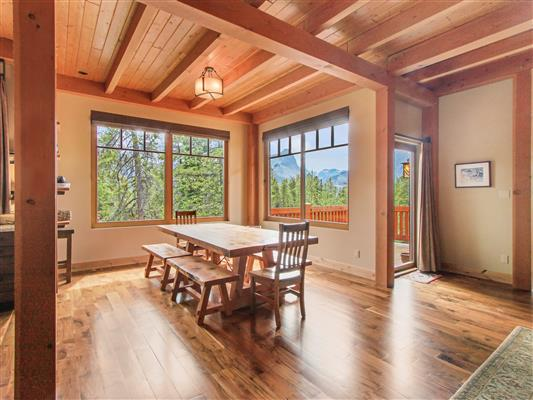 4-865-Silvertip-Heights-Canmore-dining