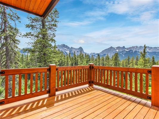 5-865-Silvertip-Heights-Canmore-main-deck