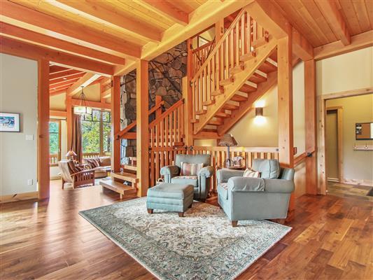8-865-Silvertip-Heights-Canmore-sittingroom