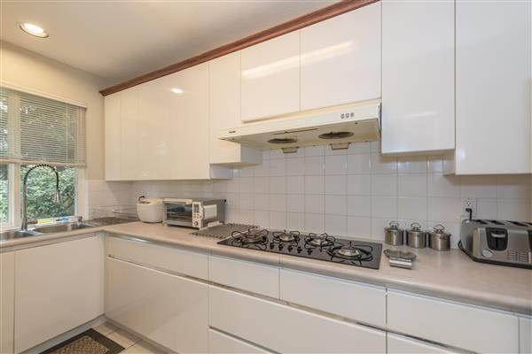 Wok Kitchen