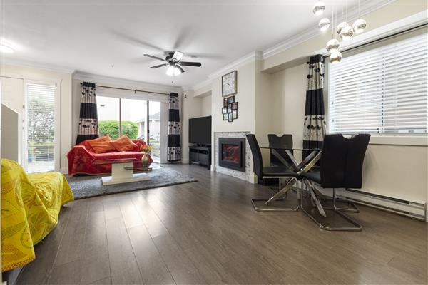 Dining / Family Room