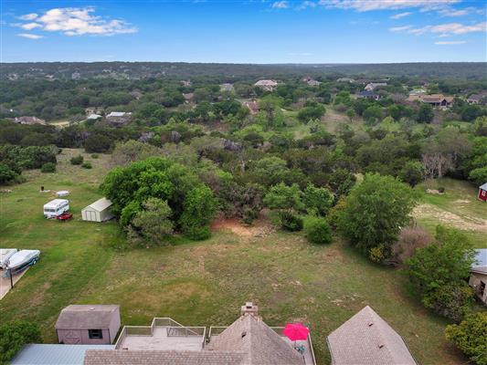 Home On 2.11 Acres