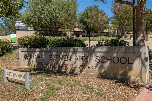 NeighborHood Elementary