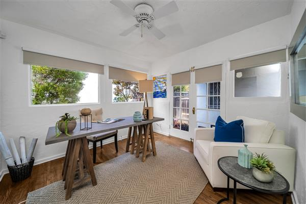 1215 S View Point 14
