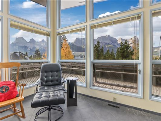 3-253-grizzly-cres-canmore-living-view-1