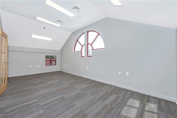 Loft Conference Room-